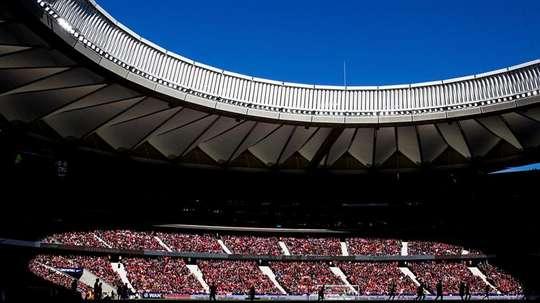 La Juventus ya piensa en el duelo con el Atleti. EFE/Archivo