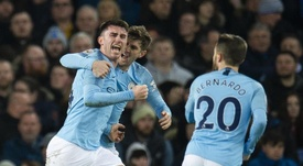 Manchester City v Chelsea: Preview and possible line-ups. EFE