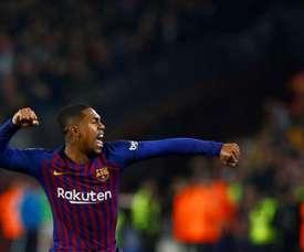 Barcelone-Real Madrid : Qui a gagné le plus de Clasicos ? EFE