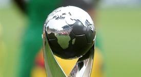 Perú no cumple los requisitos requeridos por la FIFA. EFE
