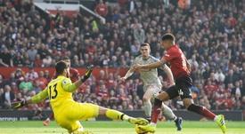 Alisson garante Liverpool preparado para decisões.