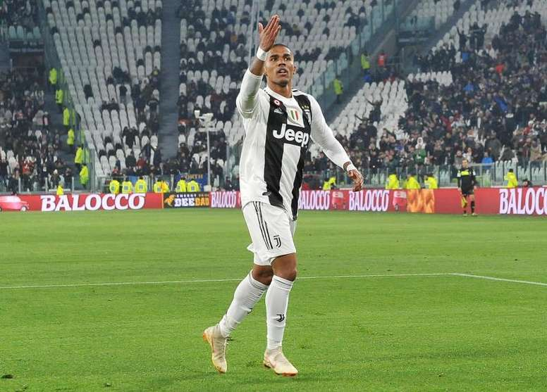 Juve e Milan planeiam nova troca de cromos. EFE