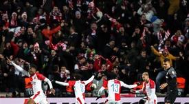 La Liga Checa ha terminado, y el Slavia es su nuevo campeón. EFE/Archivo