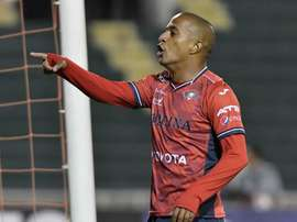 Wilstermann no pierde comba. EFE
