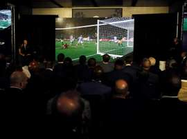 EE.UU defiende título; Guyana y Bermuda debutan. EFE