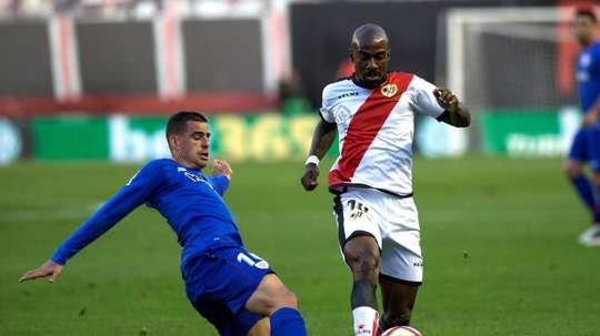 Amiens offre 2.5 millions pour Kakuta. EFE