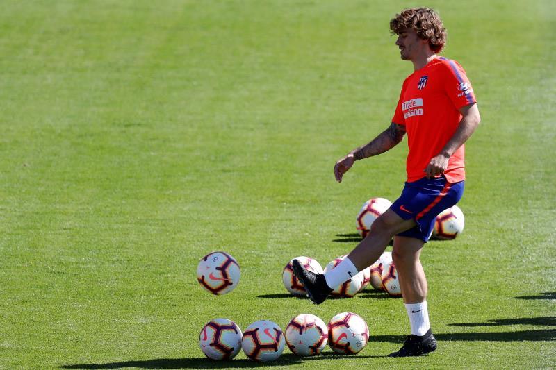 PSG - Mercato : Tuchel lâche une bombe pour Antoine Griezmann !