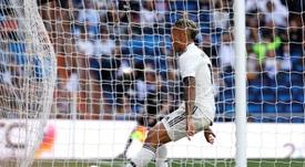 Espanyol não desiste de jogador do Real Madrid. EFE