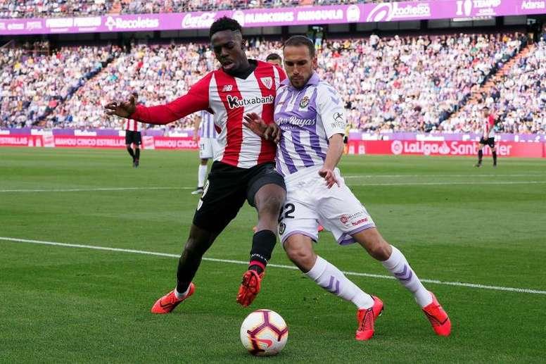 The latest football transfer news 2019. EFE