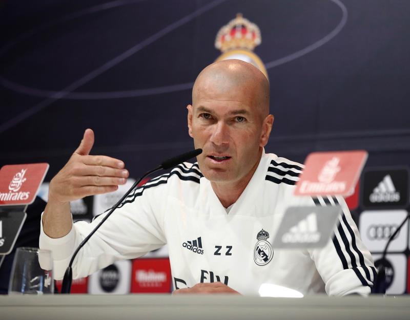 Goles Real Madrid 0-2 Real Betis: crónica y resumen