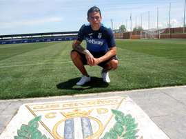 Jonathan Silva estaría encantado de volver a la 'Albiceleste'. EFE