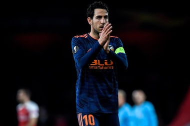 Latest transfer news and rumours from 12th August 2020. EFE