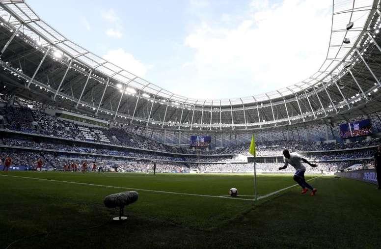 Football et Casino en ligne : les Meilleures Machines À Sous. EFE