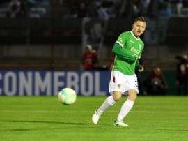 Bolívia terá preparação para a Copa América diante da França. EFE