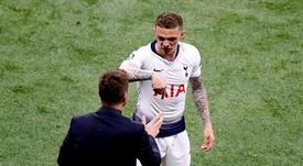 L'actu des transferts foot et rumeurs du mercato du 17 juillet 2019. AFP