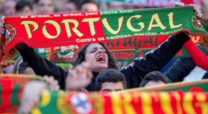 Un président force ses joueurs à rentrer à pied après une défaite en Coupe du Portugal. afp
