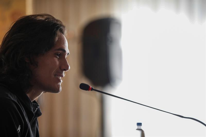 Neymar alerte l'Emir du Qatar, il veut plaquer Paris — PSG