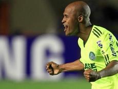 Edmilson y Assunçao analizaron la ausencia de Neymar. EFE/Archivo