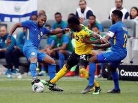 Brasil no se fía de Paraguay. EFE