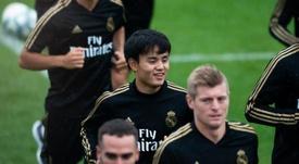 L'actu des transferts foot et rumeurs du mercato du 22 août 2019. AFP