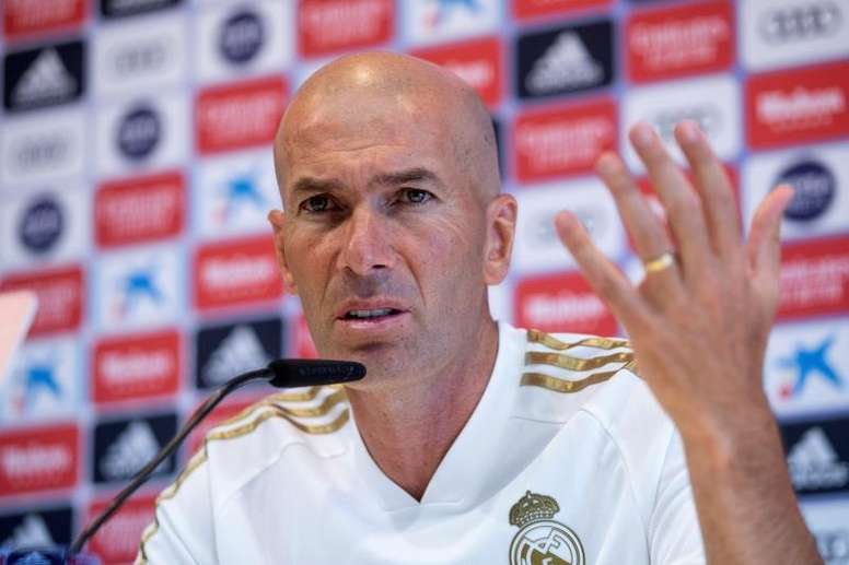 Fichajes del Madrid: No me imagino al Madrid sin Keylor