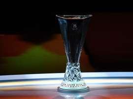 48 équipes, un seul objectif : remporter la finale à Gdansk. EFE