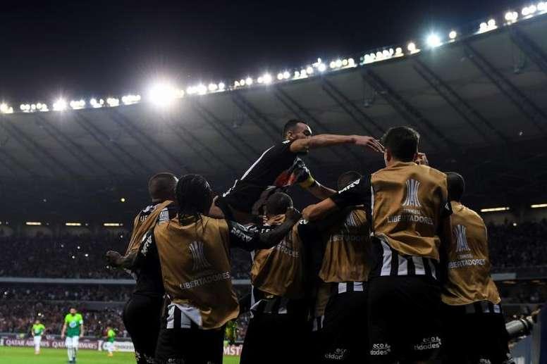 Afogados foi fundado em dia trágico para o Galo. Goal