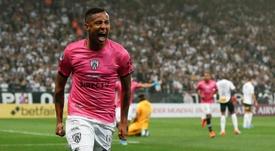 Independiente del Valle es uno de los máximos exponentes del fútbol ecuatoriano. EFE