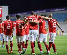 UEFA proíbe partida entre Rússia e Kosovo. EFE/EPA/KATIA CHRISTODOULOU