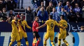 Vidal admite a necessidade de melhorar. EFE/Rodrigo Jimenez