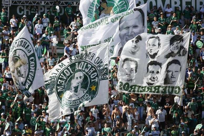Quais times da Série B garantiram o acesso para a Série A do Brasileirão de 2021?