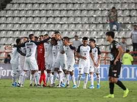 Un Monterrey con la mente en el América recibe a un Al Hilal ambicioso. EFE