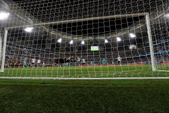 Tras la Supercopa, la ambición saudí exige el Mundial de Clubes. EFE/Archivo