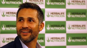 Colombia ficha a Yepes. EFE