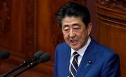 Japón ha estrenado un nuevo año olímpico con los preparativos para los Juegos de Tokio 2020 casi listos a seis meses de la cita deportiva.  EFE/EPA/FRANCK ROBICHON/Archivo