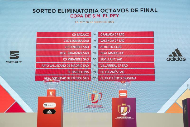 Granada Cf Copa Del Rey - German Of Granada Cf Looks On ...