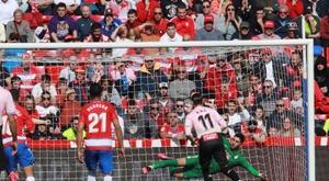 Pour De Tomás et l'Espanyol, le temps presse... EFE