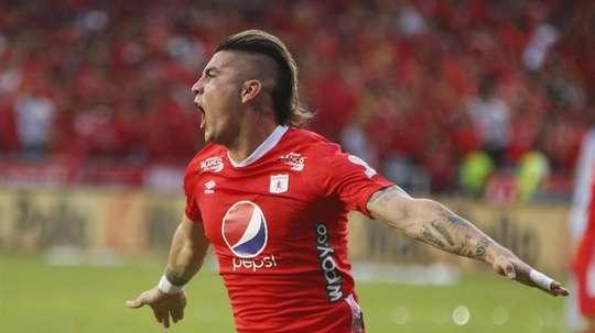 Rangel le da le relevo a Ramos
