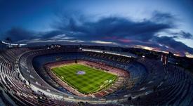 Comment sera le monde du football après la pandémie ? EFE