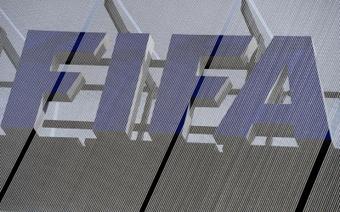 La FIFA sancionó a perpetuidad a un ex directivo de Haití por abuso y acoso sexual. EFE