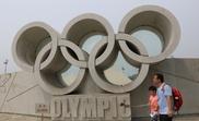 Los organizadores de los Juegos Olímpicos de Tokio 2020, pospuestos por la pandemia del coronavirus, dieron a conocer que el evento podría inaugurarse el 23 de julio del 2021, de acuerdo a una información publicada este sábado por el New York Times.EFE EPA/WU HONG/Archivo