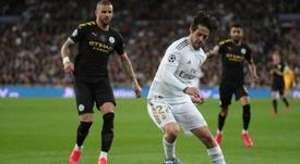 El Madrid tendrá ventaja con el cansancio. EFE