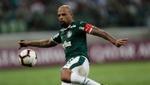 Felipe Melo se vuelve a ofrecer a Boca