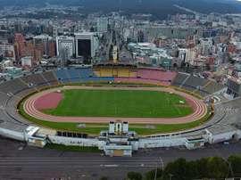 Ecuador confirmó la fecha de la reunión que marcará el curso. EFE