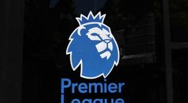 Os horários das primeiras rodadas da Premier League. EFE