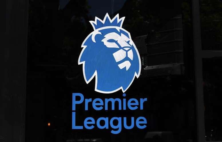 La Premier League dévoile son calendrier de reprise. efe