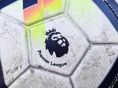 La Premier League ha aprobado los cinco cambios por partido. EFE/EPA