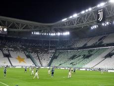 La Coppa ya tiene fechas. EFE