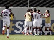 Suspenden la final de Costa Rica por fuerte repunte de casos de COVID-19. EFE