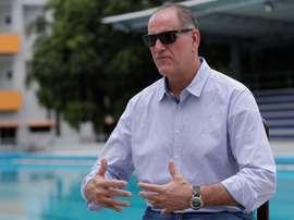 Panamá no albergará el Mundial Sub 20 Femenino si la FIFA no cambia la fecha. EFE
